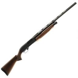 "Winchester SXP Compact Field 12 Gauge 3"" 26"" Barrel Walnut Stock Satin Finish"