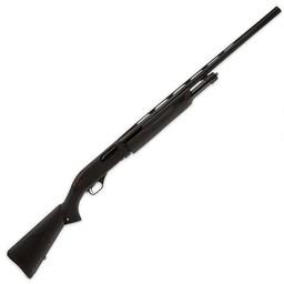 "Winchester SXP Black Shadow 20 Gauge 3"" 26"" Barrel Synthetic Stock Matte Blued Finish"
