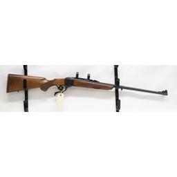 UG-12165 USED Ruger No. 1 Single Shot Rifle 7mm Rem. Mag.