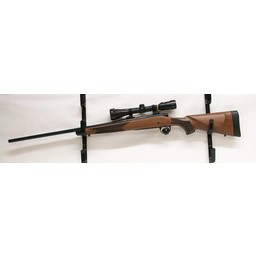Remington UG-12170 USED Remington Model 700 CDl .30-06 Springfield w/ Bushnell Elite 3-9x Scope (unfired - like new!)
