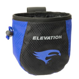 Elevation Equipped Elevation Pro Pouch