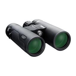 Bushnell Legend E-Series 8x42mm Binoculars
