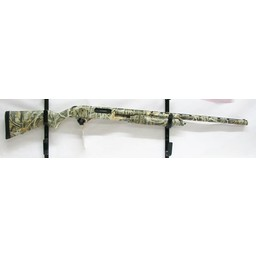"""UG-12195 USED Mossberg 535 Advantage Max-4 Camo 12 Gauge 3 1/2"""" w/ 4 Choke Tubes"""