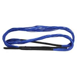 Excalibur Excalibur Excel String Stingray Blue