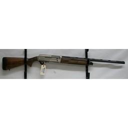 "Browning UG-12240 USED Browning A5 Ultimate 12 Gauge 3"" 26"" Barrel w/ 3 Choke Tubes w/ Original Case"