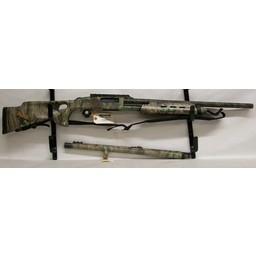 UG-12285 USED Mossberg 835 Ulti Mag 12 Gauge Turkey/Deer Combo