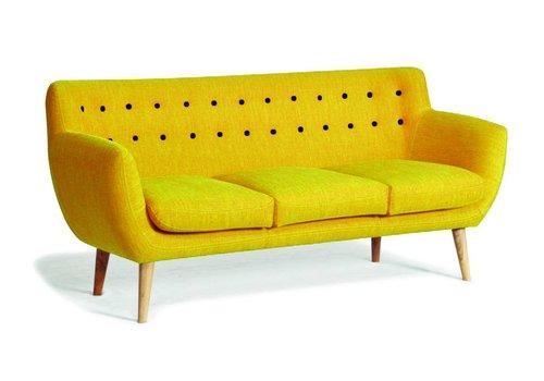 Sentou Coogee Sofa