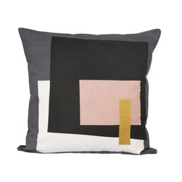 Ferm Living Fragment Cushion
