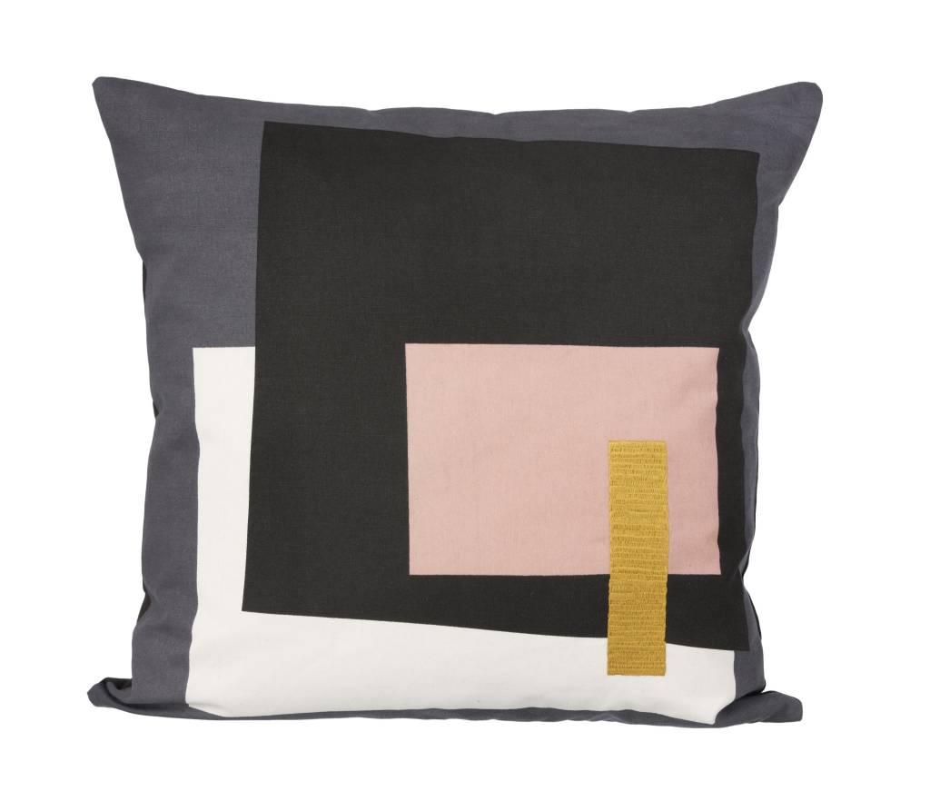 Bon Fragment Cushion