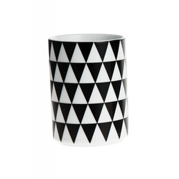 Ferm Living Geometry Cup