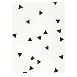 Ferm Living Mini Triangle Cutting Board