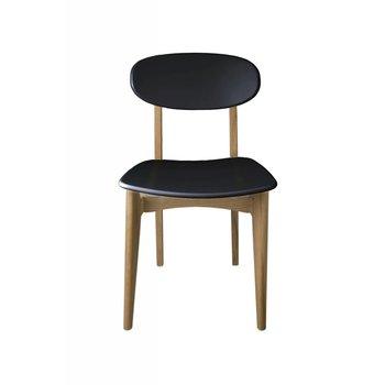 Sentou Betty Chair