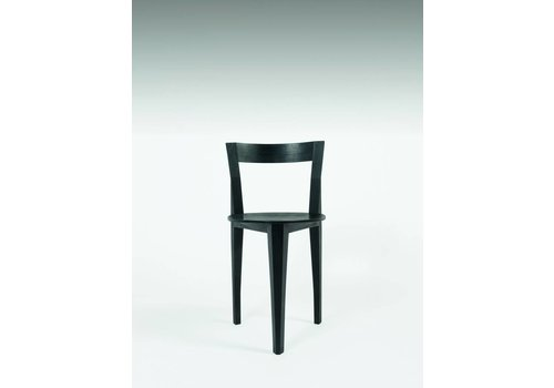 Moustache Petite Gigue Chair