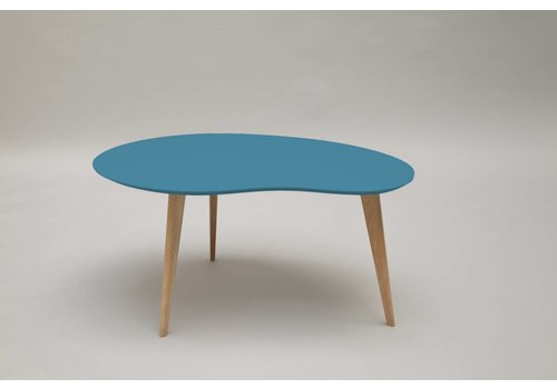 Sentou Small Lalinde Table