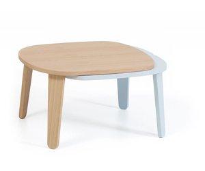 Colette Expandable Coffee Table Lappartement Concept Store