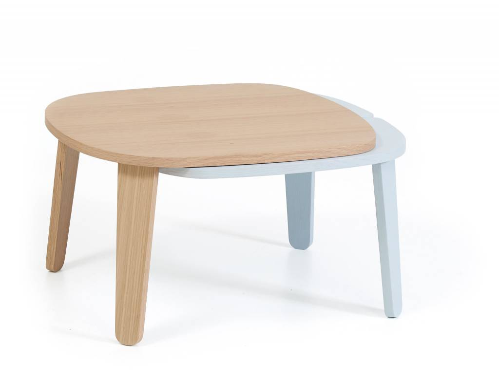 expandable furniture. exellent expandable harto colette expandable coffee table and furniture