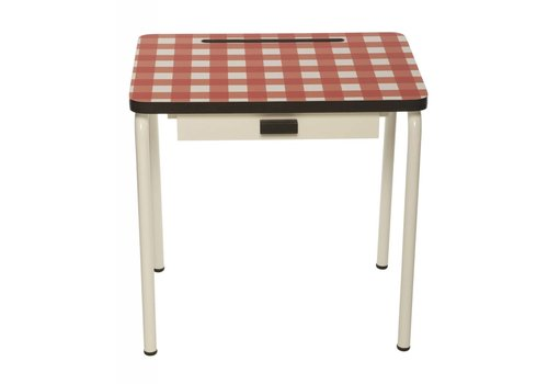 les Gambettes Kids Desk Regine Collection