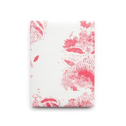 Harto Moogli notebook