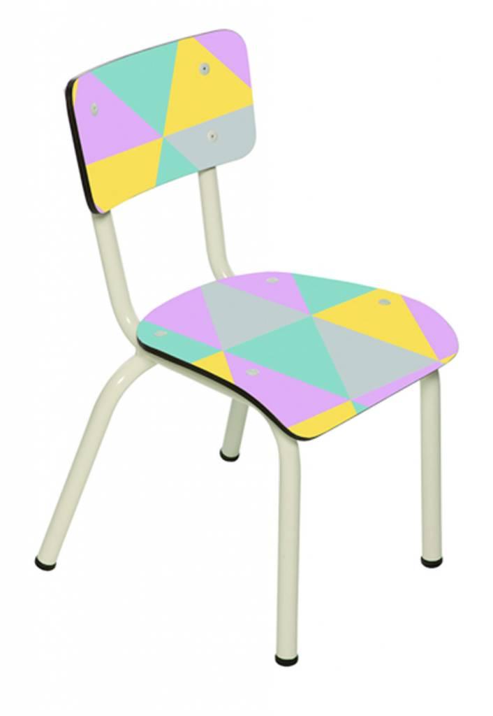 Kids Chair Little Suzie
