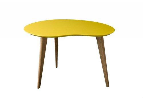 Sentou Medium Lalinde Table