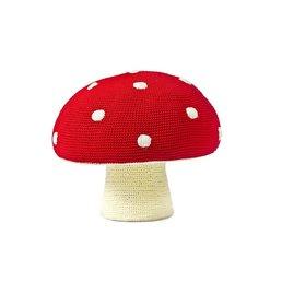 Anne Claire Petit Mushroom seat