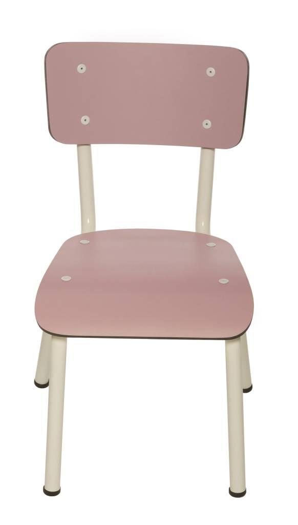 Kids Chair Little Suzie Solid. Prev