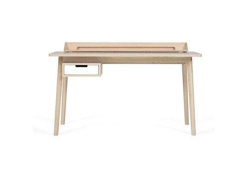 Harto Honore Desk