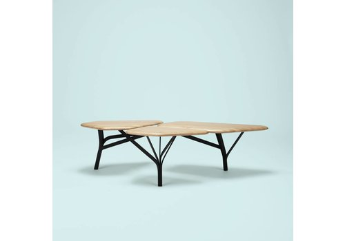 La Chance Borghese Coffee Table