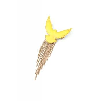 Linapoum Brooch Eagle