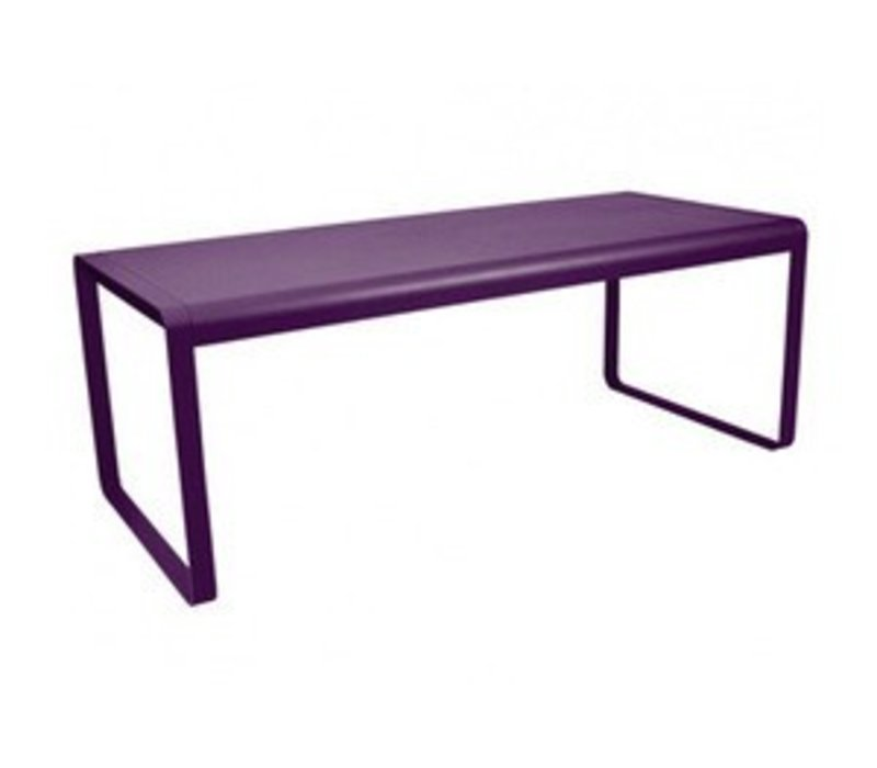 Fermob Bellevie Table