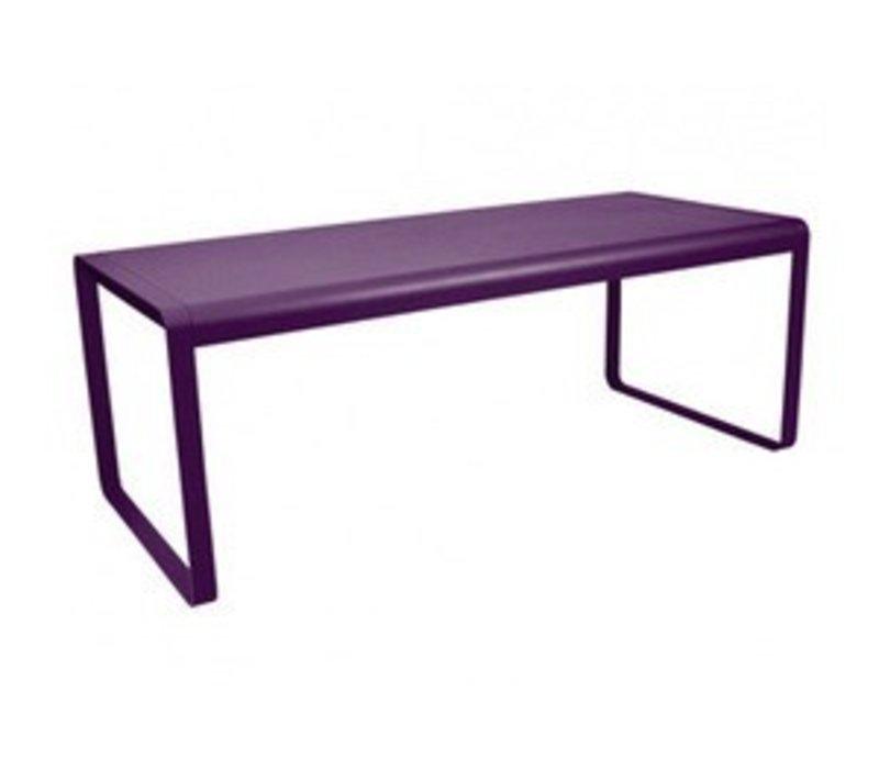 Fermob Bellevie Table