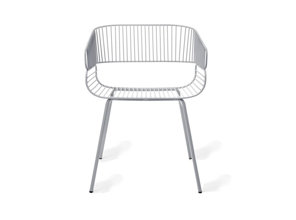 Petite Chair trame chair - lappartement concept store