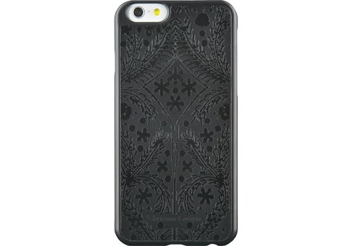 Christian Lacroix Paseo Hard Case iPhone 5/5s