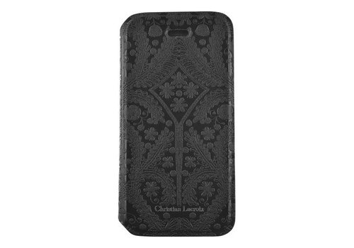 Christian Lacroix Paseo Folio Case iPhone 5/5s