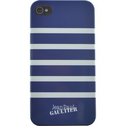 Jean Paul Gaultier Mariniere Hard Case iPhone 5C