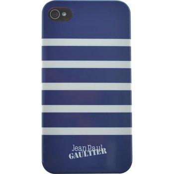 Jean Paul Gaultier Mariniere Hard Case iPhone
