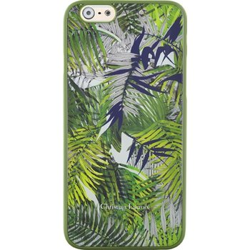 Christian Lacroix Eden Roc iPhone 6/6S Hard Case