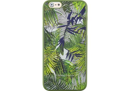 Christian Lacroix Eden Roc iPhone 6/6S Hard Case
