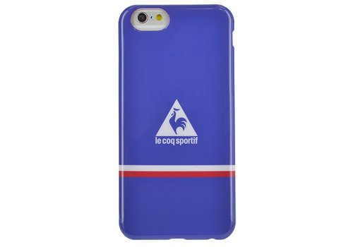 Le Coq Sportif Core Hard Case iPhone 6/6s