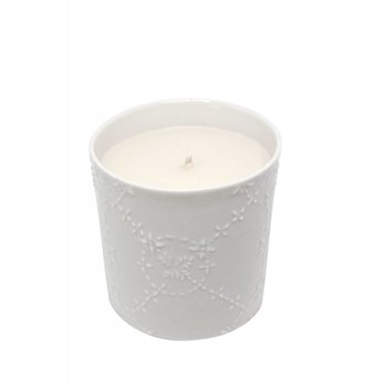 Alix Reynis Happiness Candle