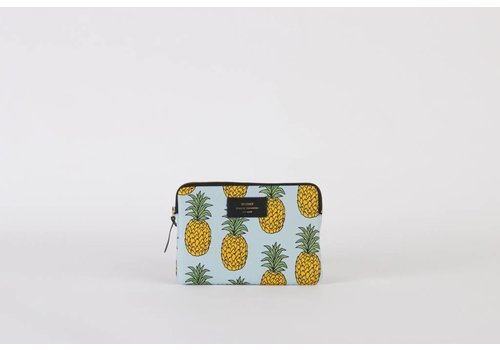 Woouf Pineapple Ipad Case