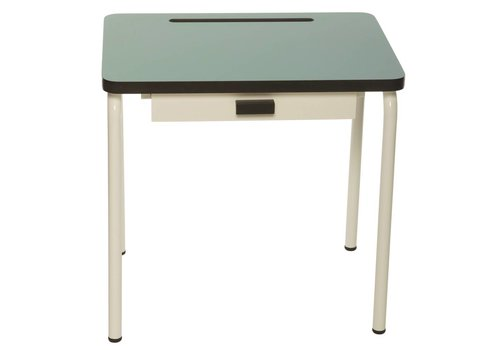 les Gambettes Kids Desk Regine
