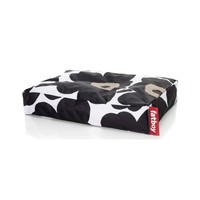 Doggie Lounge Small Unikko