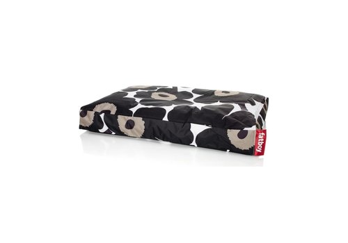 Fatboy Doggie Lounge Unikko Large