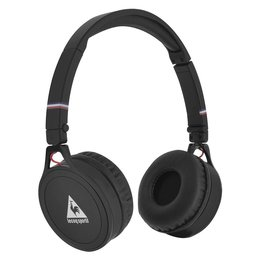 Le Coq Sportif Core Wired Headset