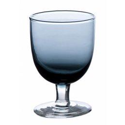 Sentou Small Rainbow wine Glass