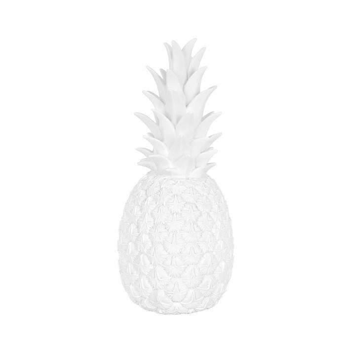 goodnight light pineapple lamp - Pineapple Lamp