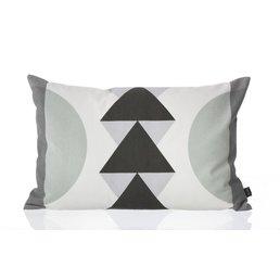 Ferm Living Totem Cushion