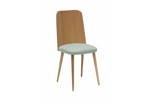 Sentou Isabelle Dining Chair