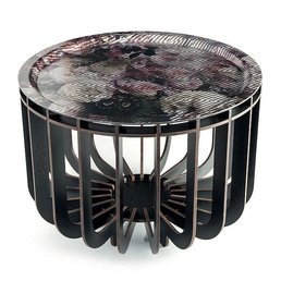 Ibride Medusa Coffee Table